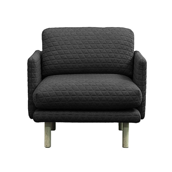 Emo Lounge Chair