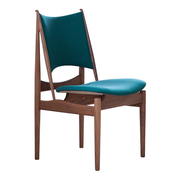 Finn Juhl Egyptian Chair