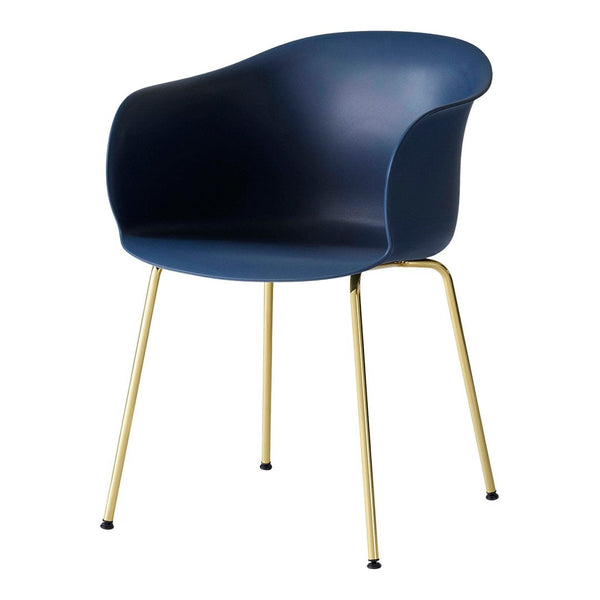Elefy JH28 Dining Chair