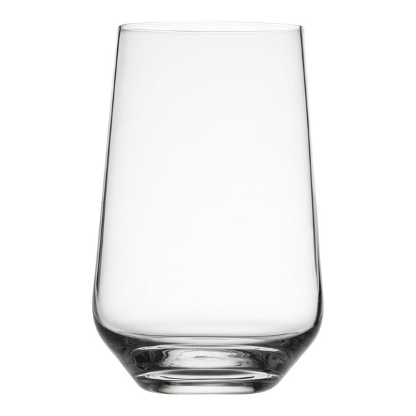 Essence Universal Glass