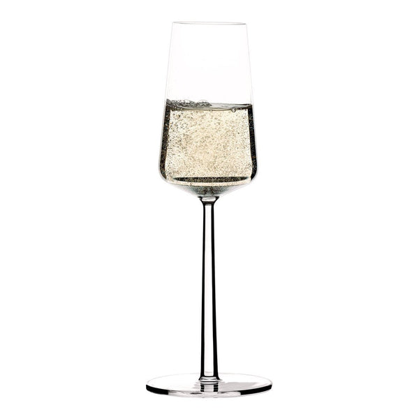 Essence Champagne Glass