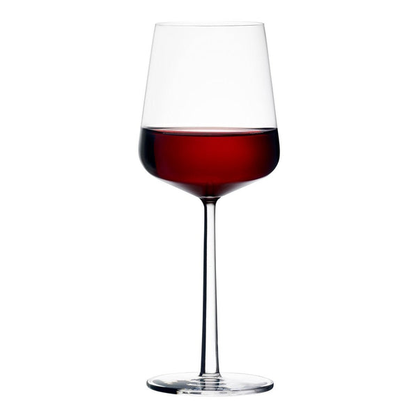 Essence Red Wine Glass
