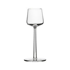 Essence Sherry Glasses - Set of 2