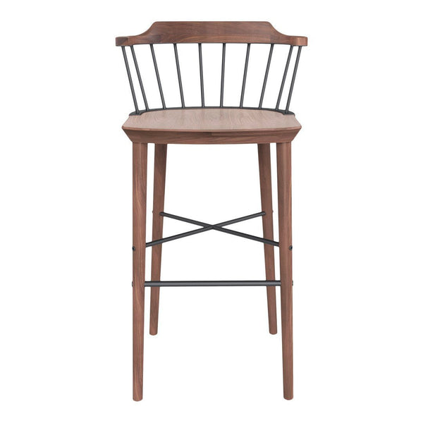 Exchange Bar Chair