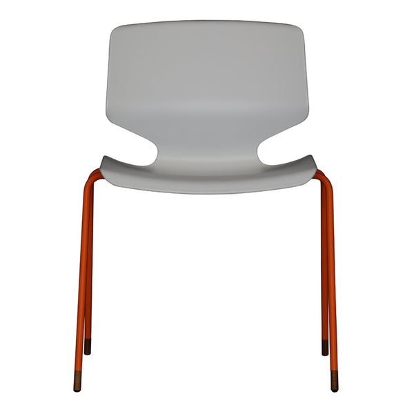 Finn Juhl FJ 64 Chair