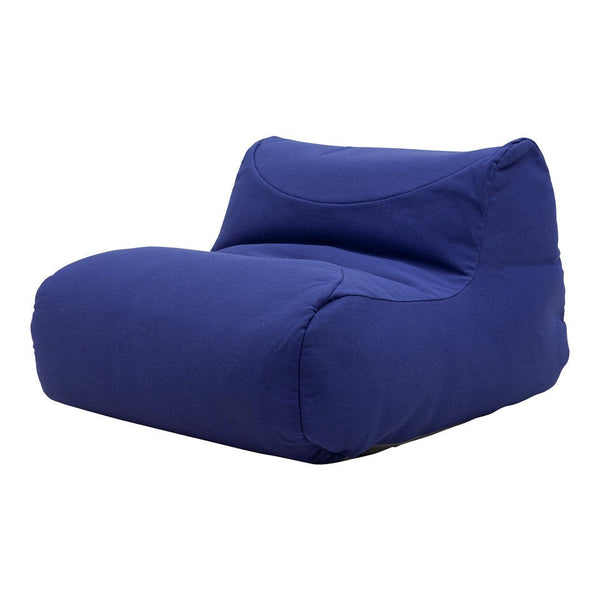 Fluid Chair/Bean Bag