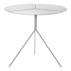 Folia Table