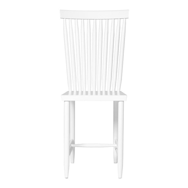 Family Chair No.2 – Set of 2