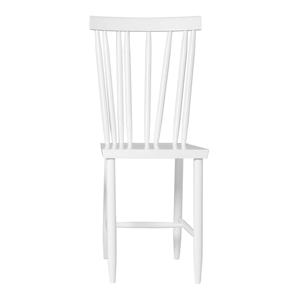 Family Chair No.4 – Set of 2