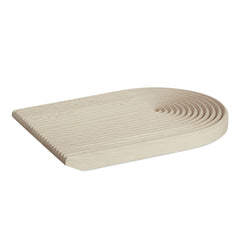 Field Bread Board