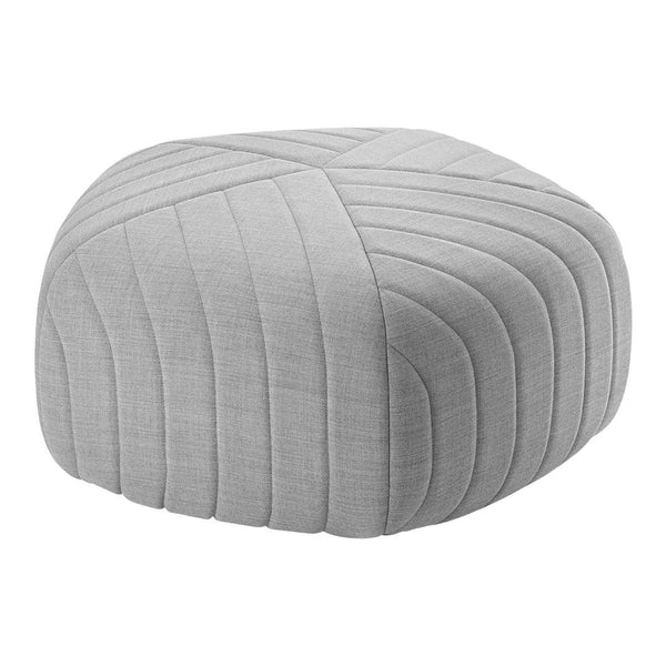 Muuto Five Pouf By Anderssen Voll Danish Design Store