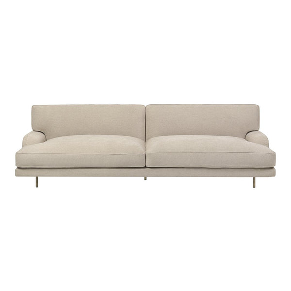 Flaneur 2.5-Seater Sofa