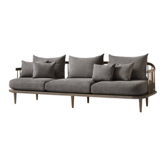 FLY 3 Seater Sofa SC12