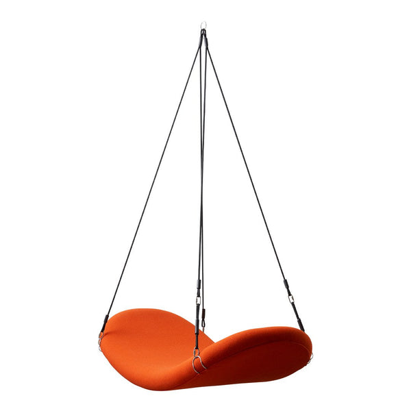 Flying Lounge Chair