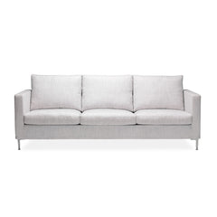 Alex 3-Seater Sofa