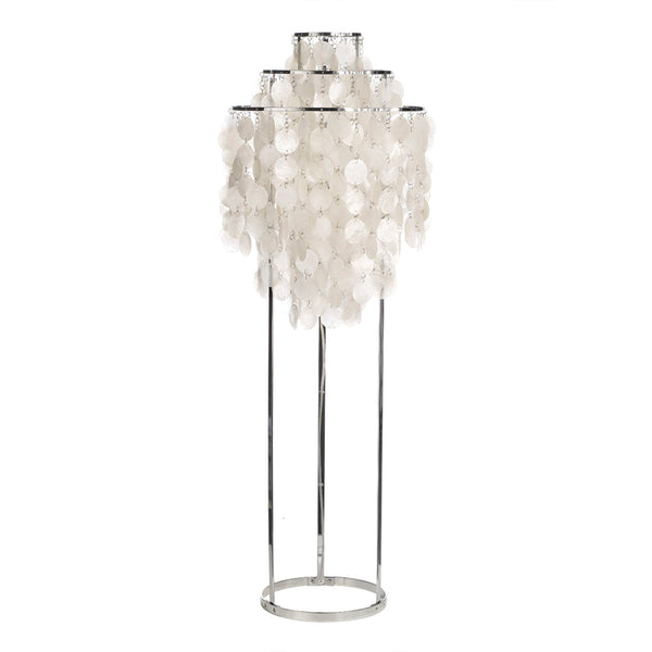 Fun 1STM Floor Lamp