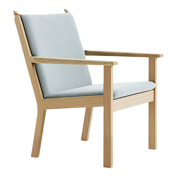 GE 284 Easy Lounge Chair