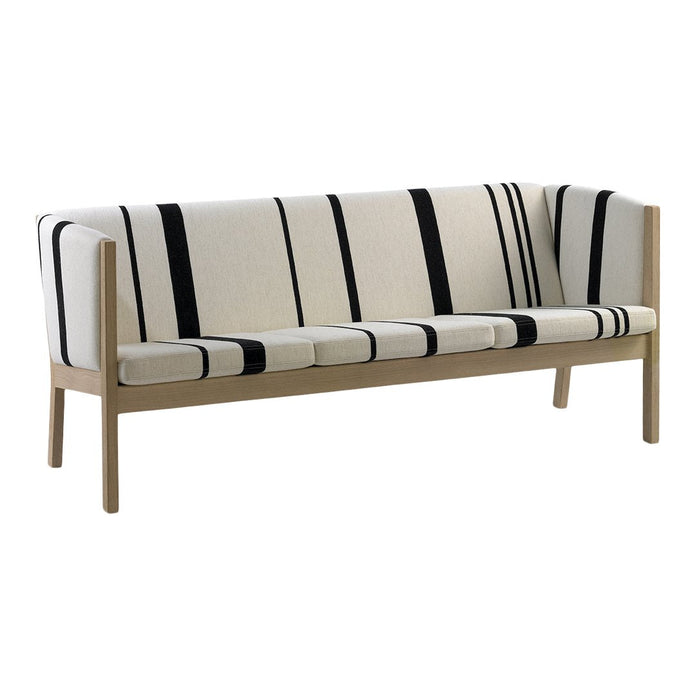 Phenomenal Ge 285 3 Seater Sofa Gamerscity Chair Design For Home Gamerscityorg