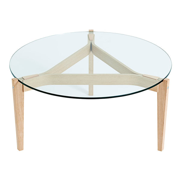 GE 465 Coffee Table