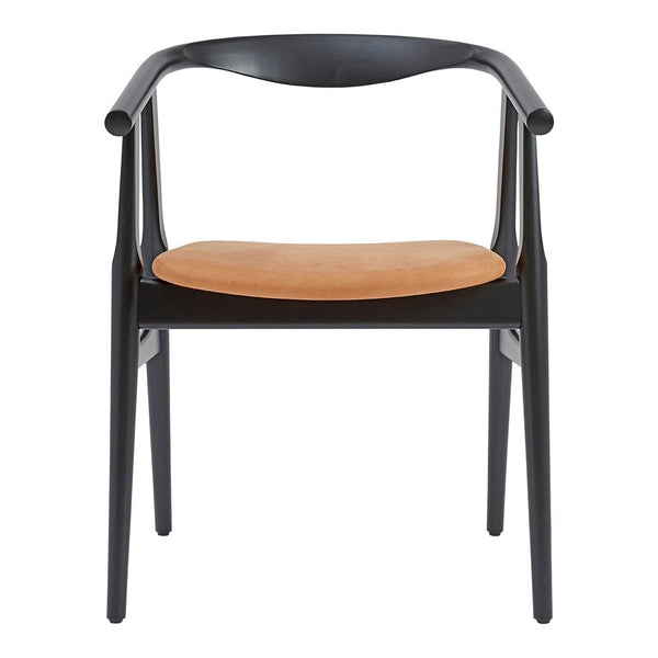 GE 525 Dining Chair