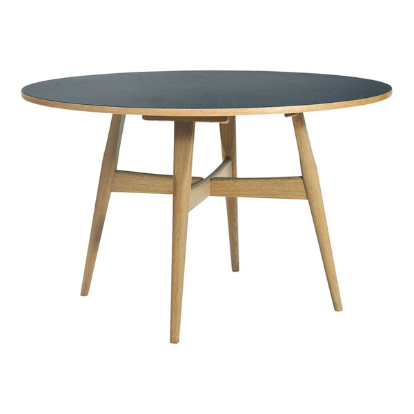 GE 526 Dining Table