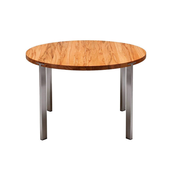 GM2100 Round Table - Extendable