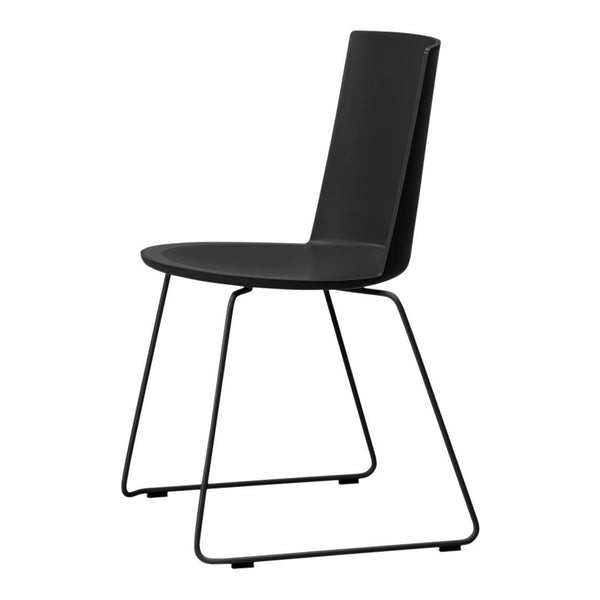 Acme Chair - Sledge Base
