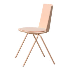 Acme Chair - A Base - Seat Upholstered