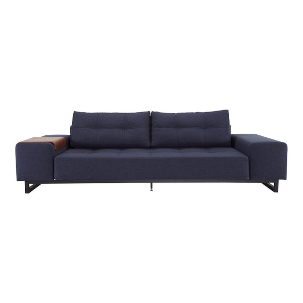 Grand Deluxe Excess Lounger Sofa