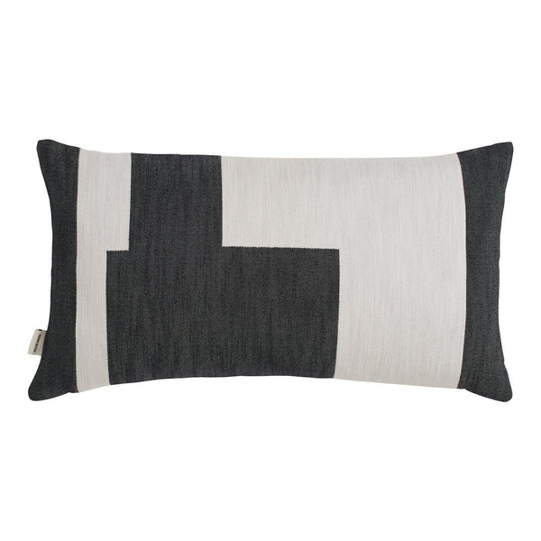 Graphic Cushion