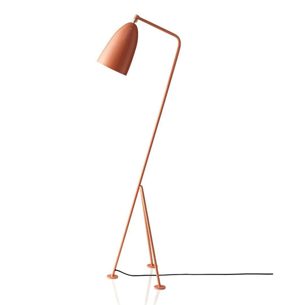 Grossman Gräshoppa Floor Lamp - Hunker Home Edition