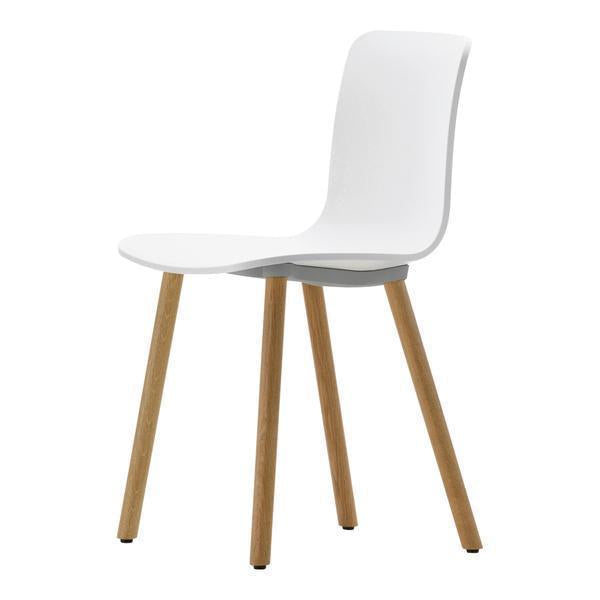 HAL Chair Wood