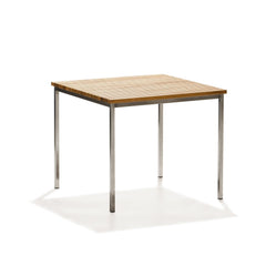 Haringe Dining Table