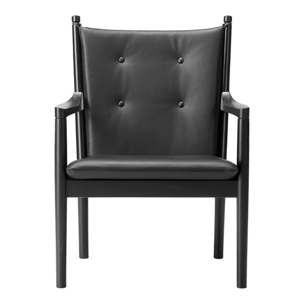 Wegner 1788 Easy Chair