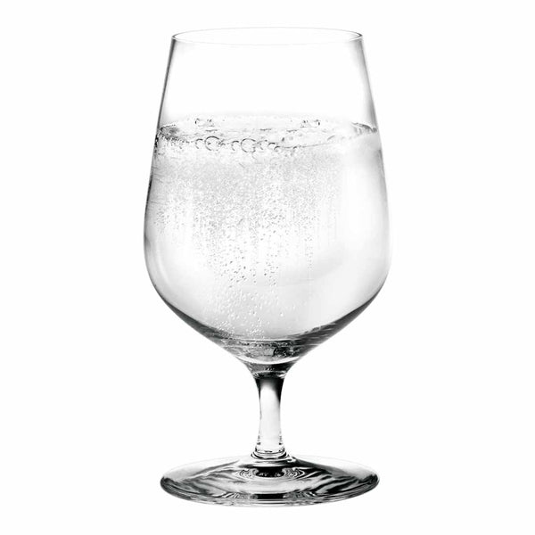 Cabernet Low Stem Tumbler - Set of 6