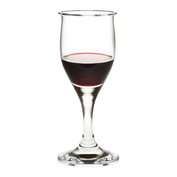 Ideelle Red Wine Glass