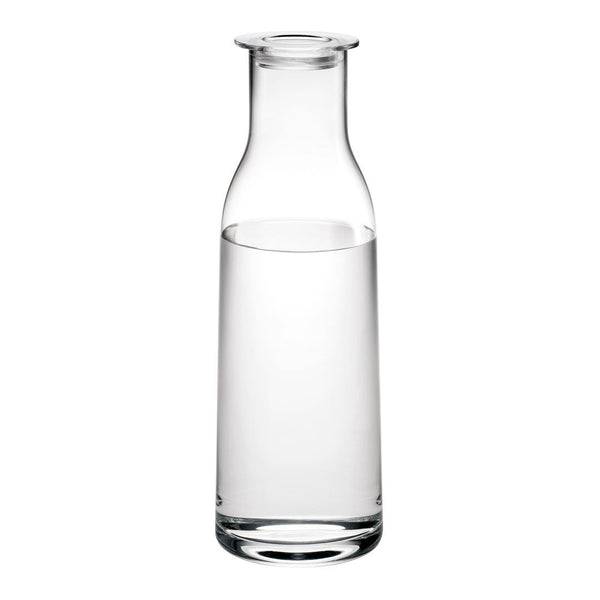 Minima Bottle w/ Lid