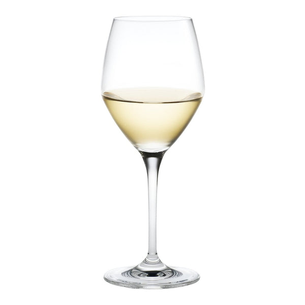 Perfection White Wine Glass - Set of 6