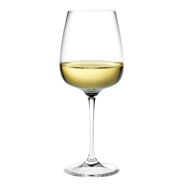 Bouquet Dessert Wine Glass - Set of 6