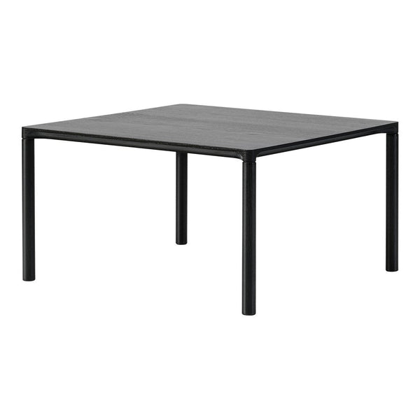 Piloti Table - Square