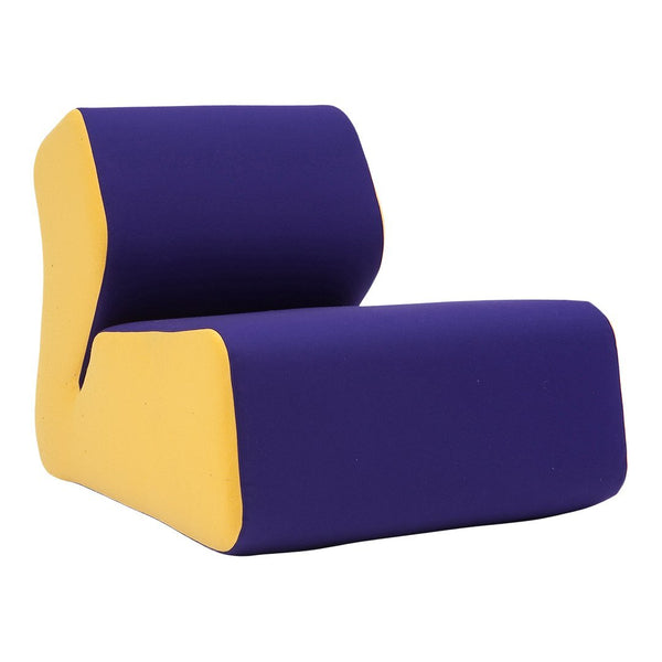 Hugo Lounge Chair