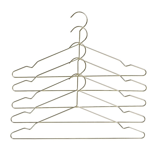 Hay Hang - Set of 5