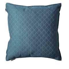 Harlequin Scatter Cushion - Large