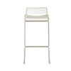 Hee Bar Stools - Set of 2