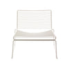 Hee Lounge Chairs - Set of 2