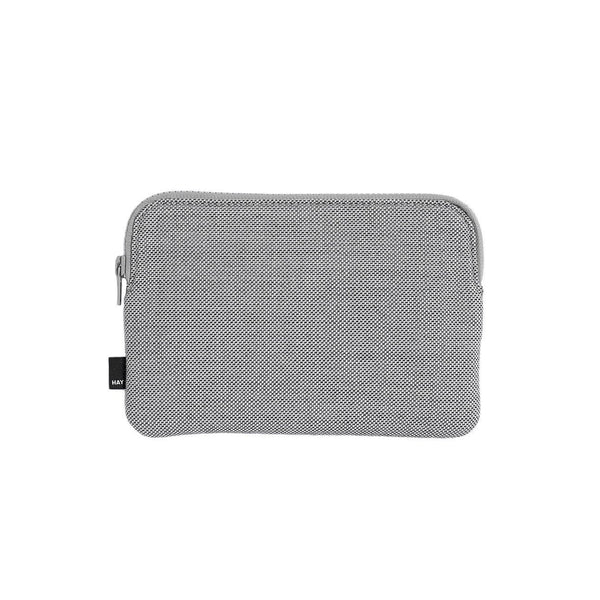 Henry Tablet Sleeve