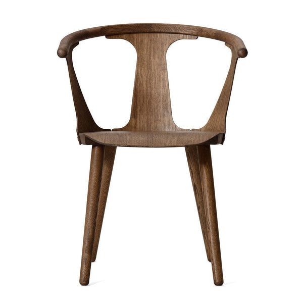In Between SK1 Dining Chair