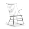 Model IW3 Rocking Chair