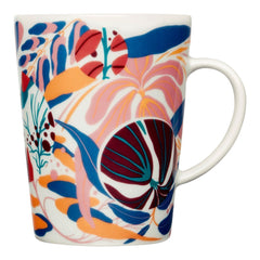 Iittala Graphics Mug - Distortion