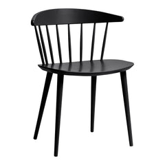 Baekmark J104 Chair